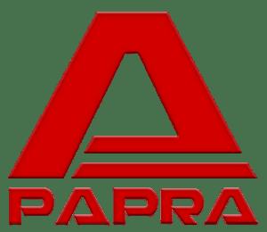 Papra
