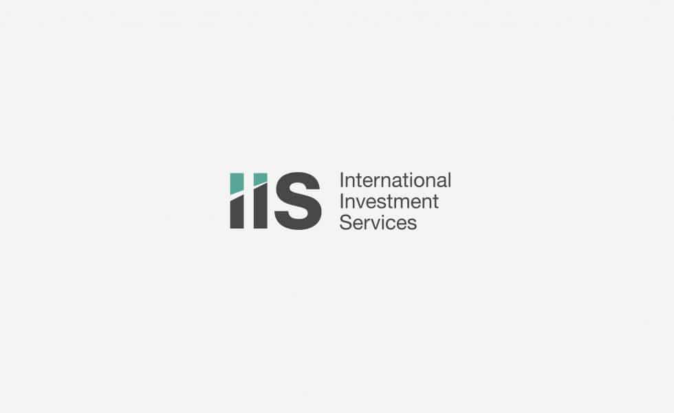 آموزش راه اندازی IIS Hardening Microsoft